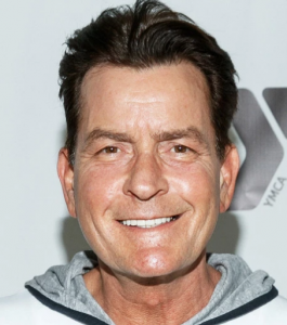 Charlie Sheen Age Wiki