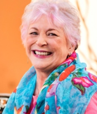 Russi Taylor Age Wiki