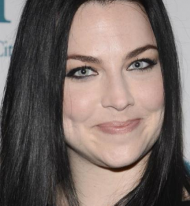 Amy Lee Age Wiki