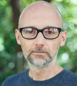 Moby Age Wiki
