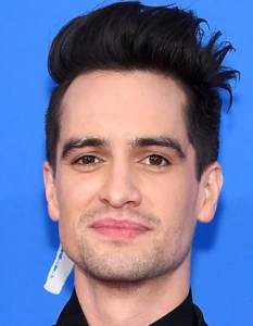 Brendon Urie Age Wiki