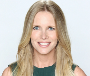 Lauralee Bell Age Wiki