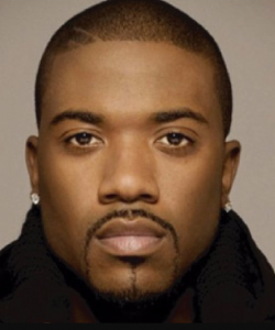 Ray J Age Wiki