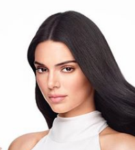 Kendall Jenner Age Wiki
