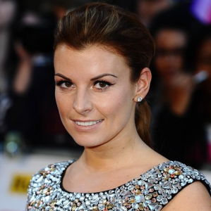 Coleen Rooney Age Wiki