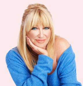 Suzanne Somers Age Wiki