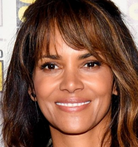 Halle Berry Age Wiki