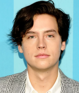 Cole Sprouse Age Wiki