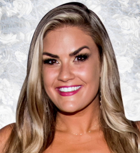 Brittany Cartwright Age Wiki
