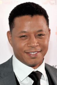 Terrence Howard Age Wiki