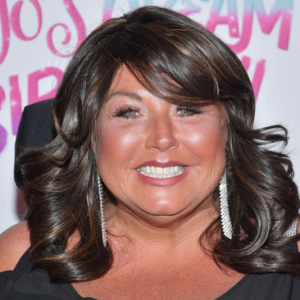 Abby Lee Miller Age Wiki