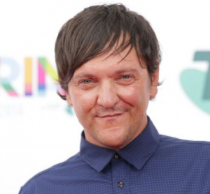 Chris Lilley Age Wiki