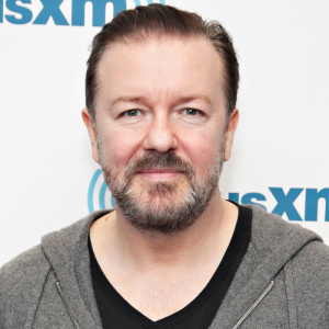 Ricky Gervais Age Wiki