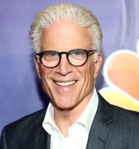 Ted Danson Age Wiki