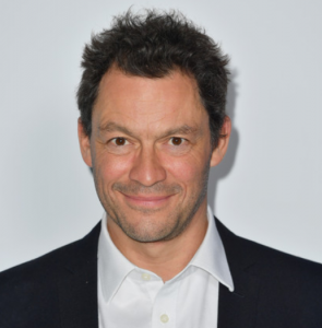 Dominic West Age Wiki