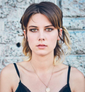 Ellie Rowsell Age Wiki