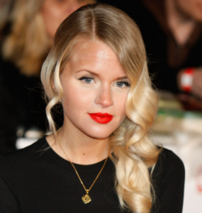 Hetti Bywater Age Wiki