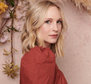 Candice King Age Wiki