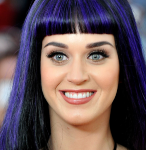 Katy Perry Age Wiki